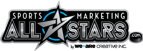 SportsMarketingAllStars.com